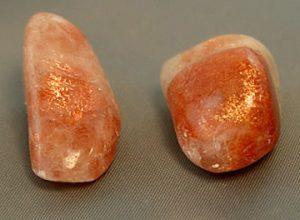 Piedra sol